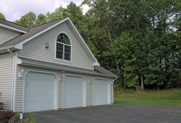 4 Dannfield Drive, Painted Post, NY - USA (photo 4)