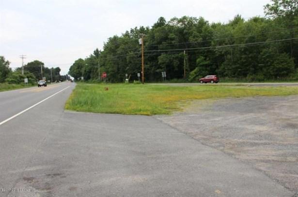1003 New York State Route 50, Ballston, NY - USA (photo 1)