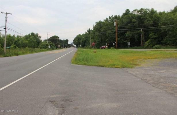 1003 New York State Route 50, Ballston, NY - USA (photo 2)