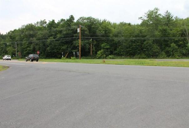 1003 New York State Route 50, Ballston, NY - USA (photo 4)