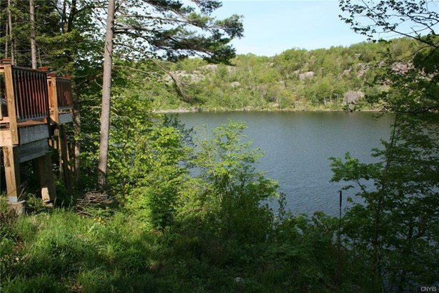 42050 North Payne Lake Drive, Antwerp, NY - USA (photo 2)