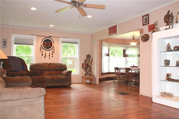 212 Peru Road, Groton, NY - USA (photo 5)