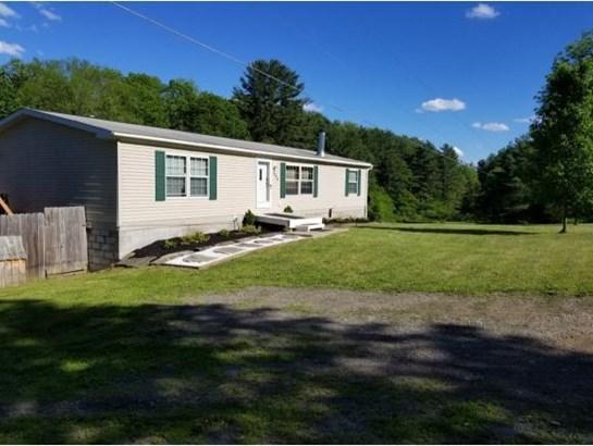 494 Payne Marsh, Berkshire, NY - USA (photo 2)