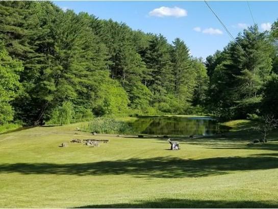 494 Payne Marsh, Berkshire, NY - USA (photo 3)