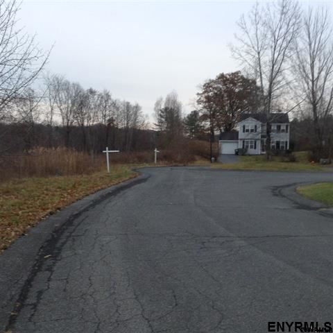 Lot #10 Eastview Dr, Ravena, NY - USA (photo 1)