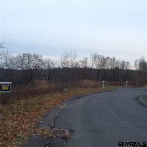 Lot #10 Eastview Dr, Ravena, NY - USA (photo 3)