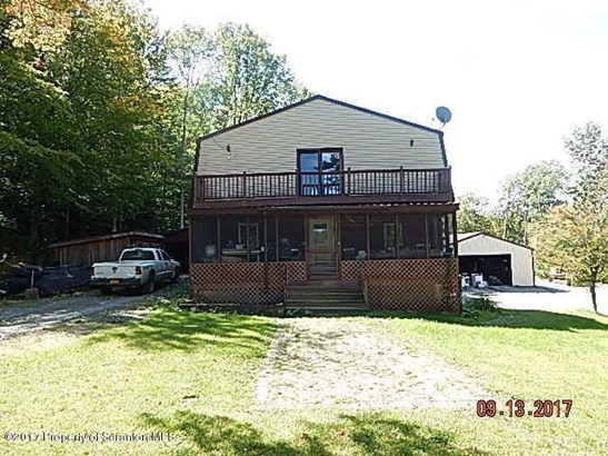 435 Ashcraft Road, Little Meadows, PA - USA (photo 4)