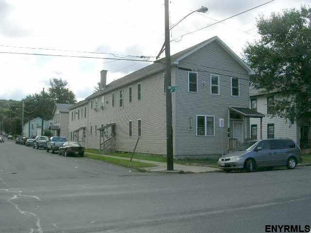 790 2nd Av, Troy, NY - USA (photo 2)