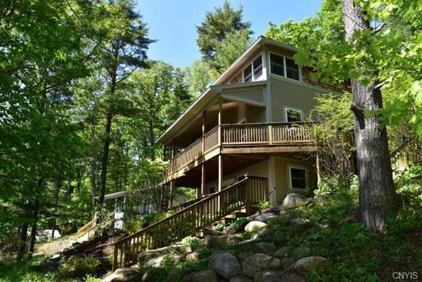 2131 Jacks Way, Mandana, NY - USA (photo 1)