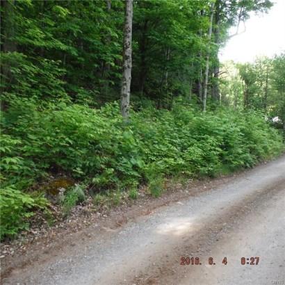 7270 Bullrock Point Road, Diana, NY - USA (photo 1)