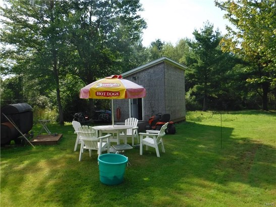 39827 Berry Boulevard, Alexandria, NY - USA (photo 4)