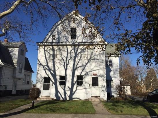 2312 Grant Boulevard, Syracuse, NY - USA (photo 1)