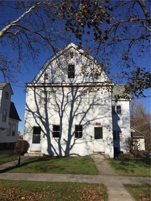 2312 Grant Boulevard, Syracuse, NY - USA (photo 2)
