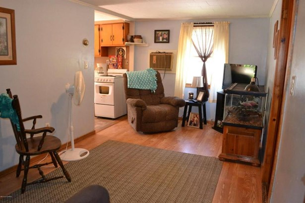 25 Bly Avenue, Kingsbury, NY - USA (photo 3)