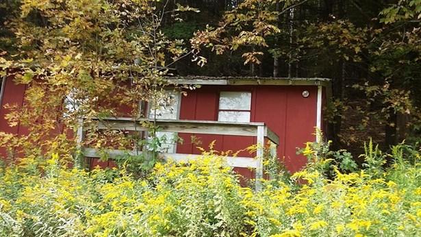 279 Lumber Road, Sanford, NY - USA (photo 3)