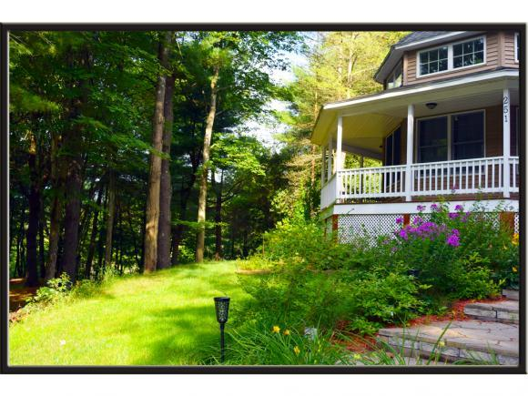 251 Midline Rd, Slaterville Springs, NY - USA (photo 1)
