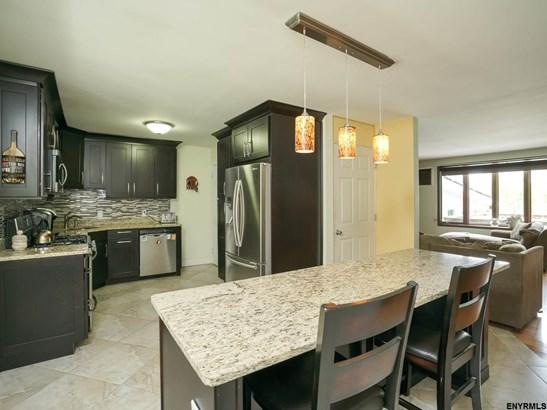59 Troy Rd, East Greenbush, NY - USA (photo 3)