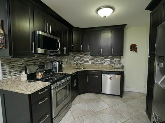 59 Troy Rd, East Greenbush, NY - USA (photo 4)