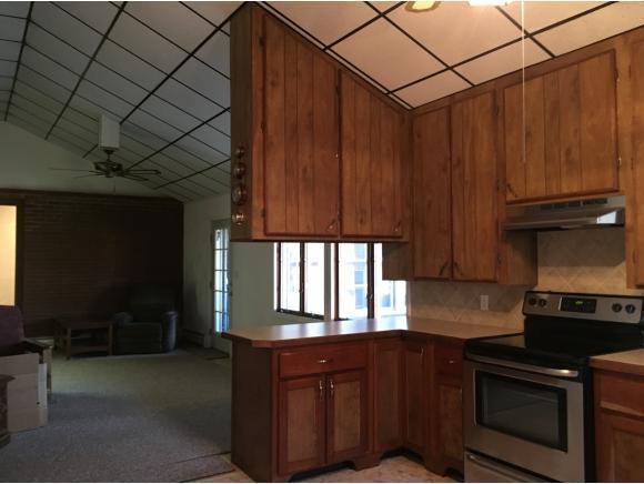 1392 Marshland Rd, Apalachin, NY - USA (photo 3)
