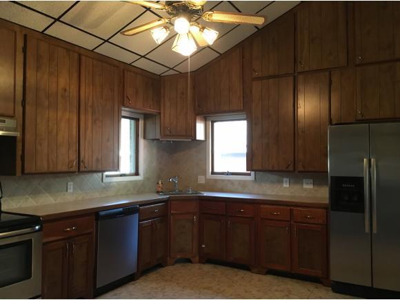 1392 Marshland Rd, Apalachin, NY - USA (photo 4)