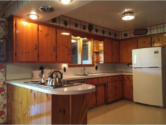 1392 Marshland Rd, Apalachin, NY - USA (photo 5)