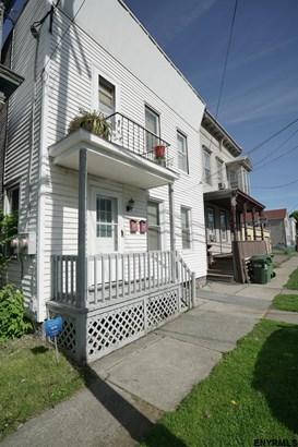 37 Chestnut St, Cohoes, NY - USA (photo 1)
