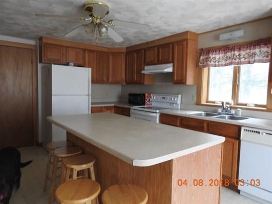 370 Ramey, Pittsfield, NY - USA (photo 3)