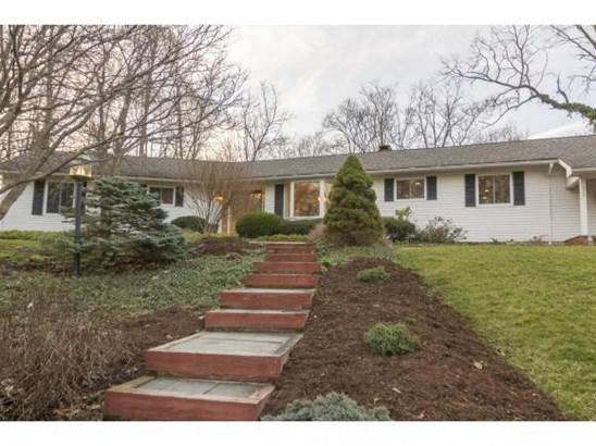 332 Brookfield Rd, Ithaca, NY - USA (photo 1)