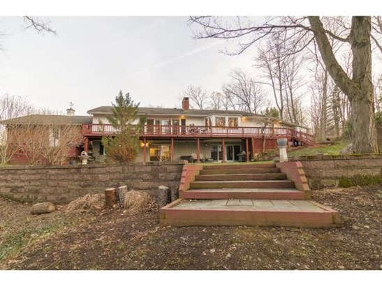 332 Brookfield Rd, Ithaca, NY - USA (photo 4)