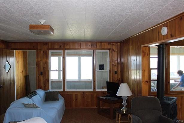 230 Dinatale, Cape Vincent, NY - USA (photo 4)