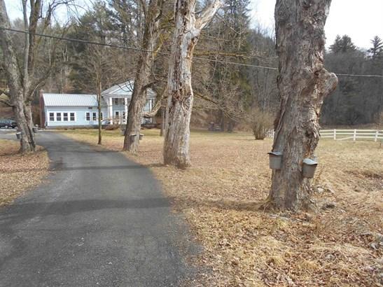 118 Fay Smith Road, Bainbridge, NY - USA (photo 3)