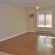 244 Oakwood Ave (apt 1a), Elmira Heights, NY - USA (photo 3)
