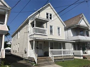 1086-1088 Willett St, Schenectady, NY - USA (photo 1)