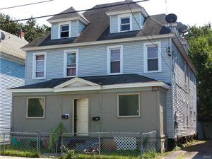 271 - 273 West Lafayette Avenue 73, Syracuse, NY - USA (photo 1)