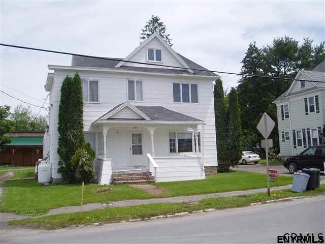 41 Genesee St, Cherry Valley, NY - USA (photo 1)