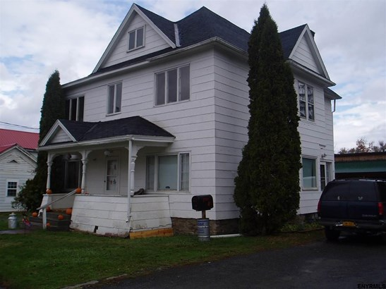 41 Genesee St, Cherry Valley, NY - USA (photo 2)