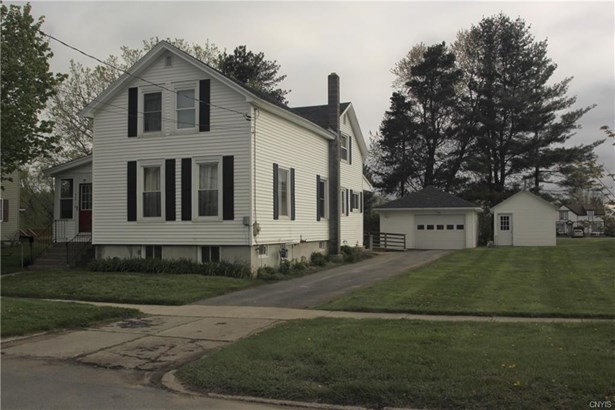 443 South Clinton Street, Wilna, NY - USA (photo 1)