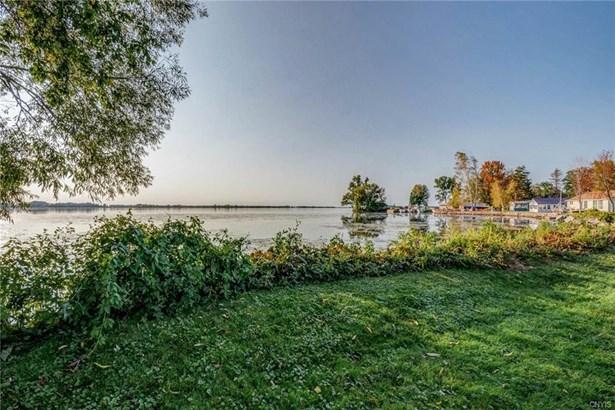 6 Ontario Drive, Sandy Creek, NY - USA (photo 2)