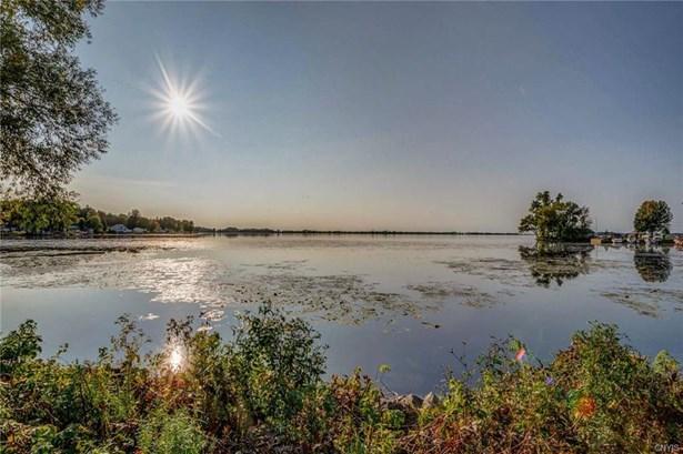 6 Ontario Drive, Sandy Creek, NY - USA (photo 4)