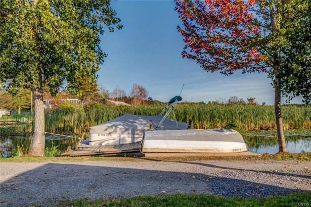 6 Ontario Drive, Sandy Creek, NY - USA (photo 5)