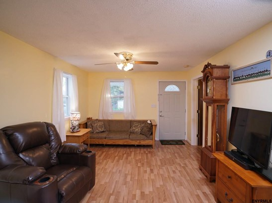1479 Fern Av, Rotterdam, NY - USA (photo 4)