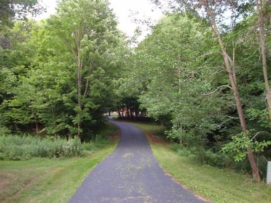 432 Betty Brook Road, South Kortright, NY - USA (photo 2)