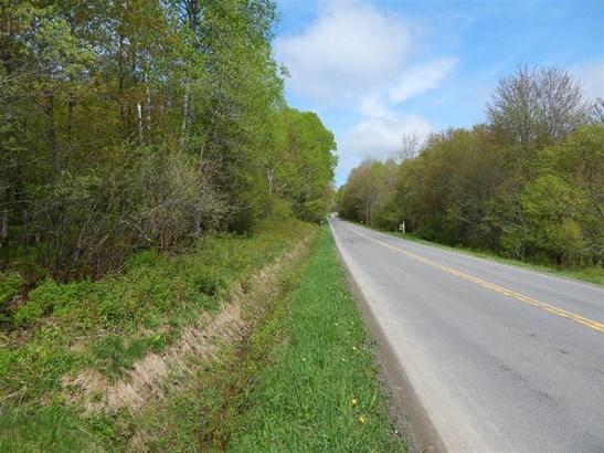 0 County Highway 12, Laurens, NY - USA (photo 2)