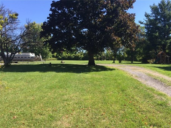 4080 Rockwell Road, Marcellus, NY - USA (photo 2)