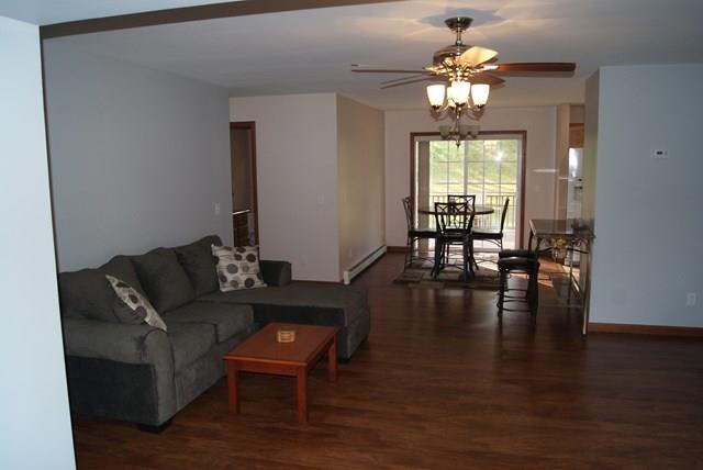 2816 Fuller Rd., Corning, NY - USA (photo 2)