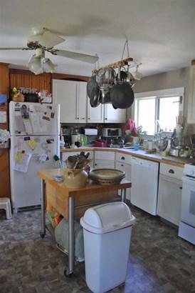 181 Schermerhorn Road, Pittsfield, NY - USA (photo 4)