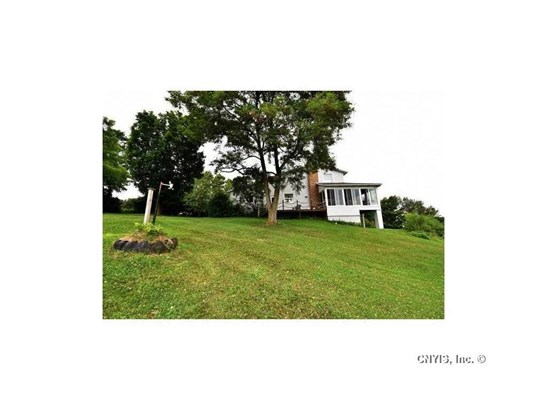 1624 Willowdale Road, Mandana, NY - USA (photo 2)