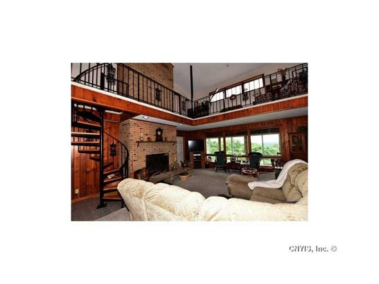 1624 Willowdale Road, Mandana, NY - USA (photo 4)