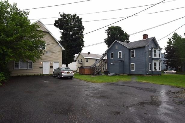 322 Park Av, Mechanicville, NY - USA (photo 2)