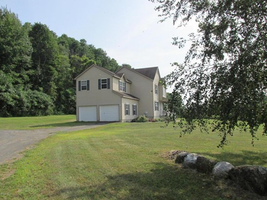 2144 Coach Road, Argyle, NY - USA (photo 1)